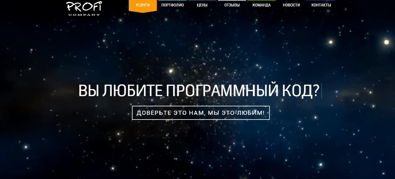 profi-site.info