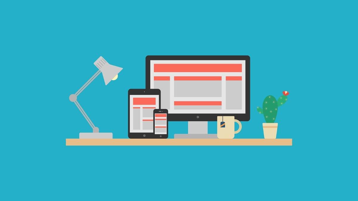 тренды веб-дизайна в 2016 году