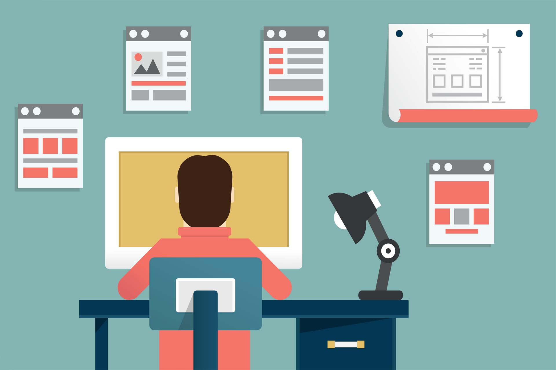 Как повысить эффективность сайта