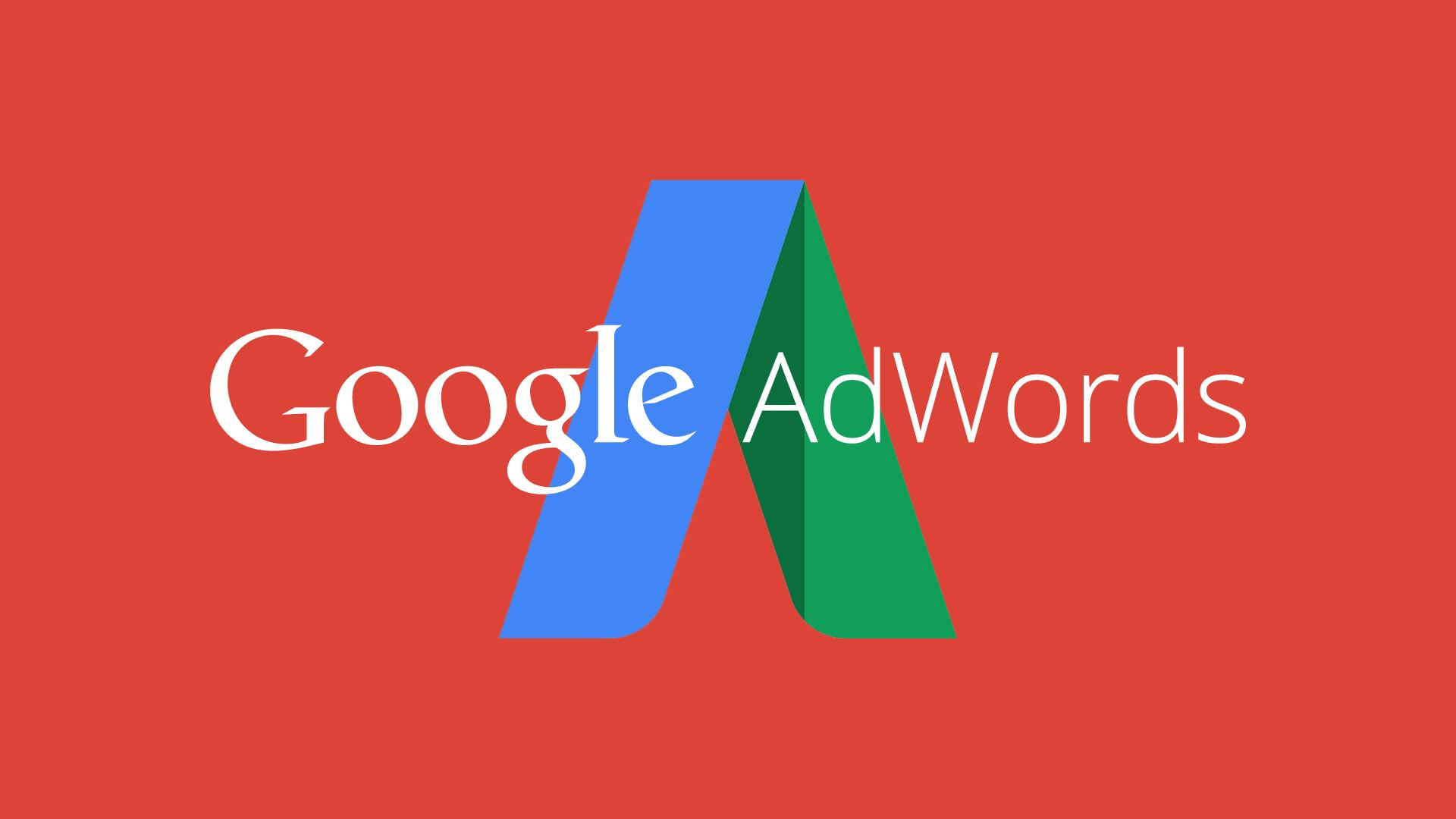 как быстро улучшить объявления в google adwords