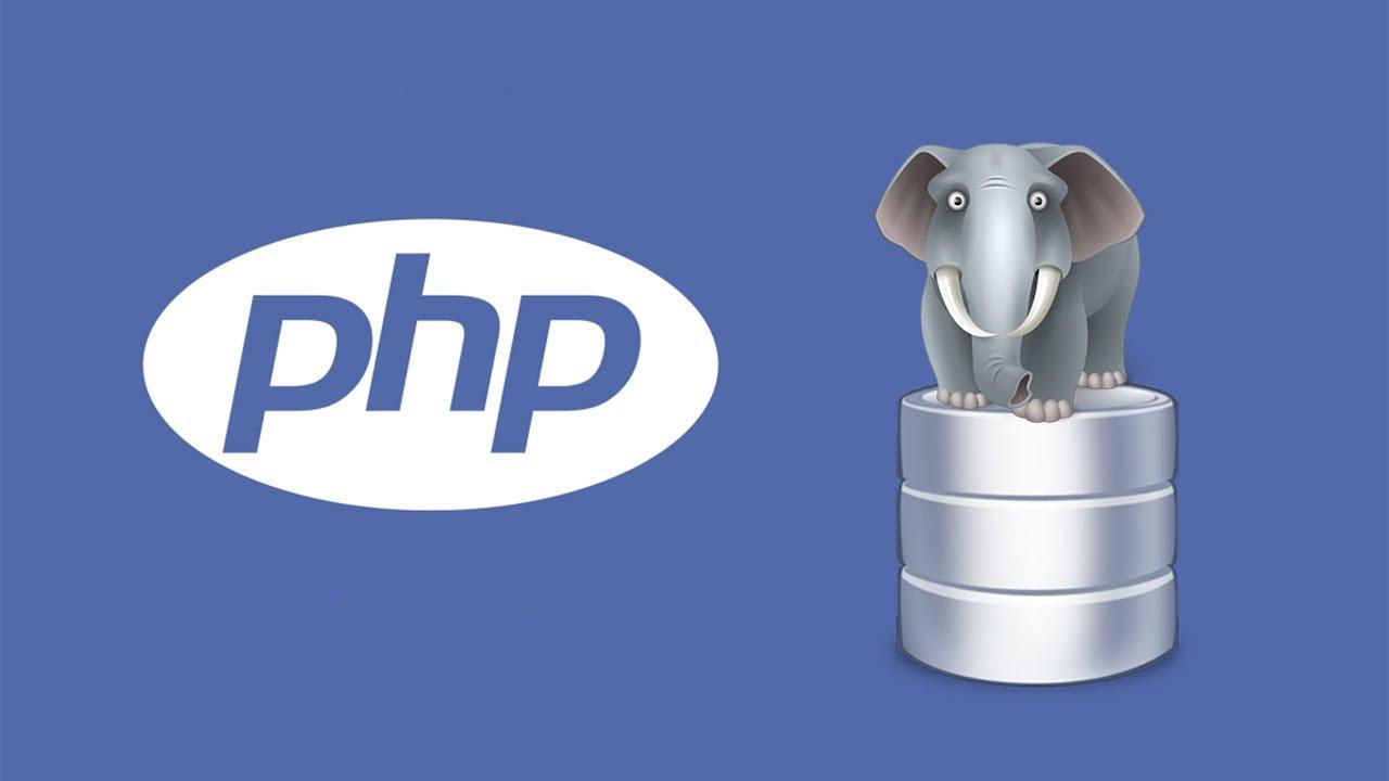 эволюция языка php