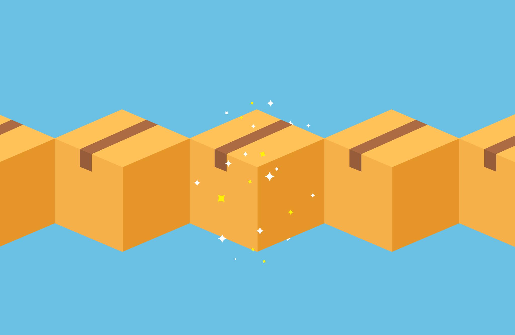 проектирование интернет магазина ранжирование товаров