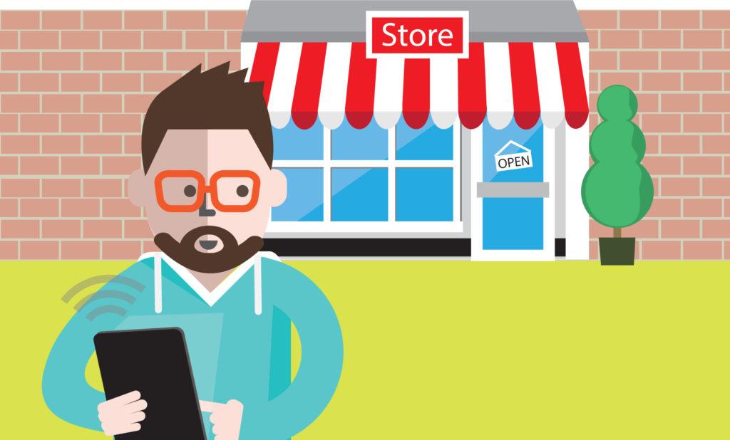 e-commerce-world-5