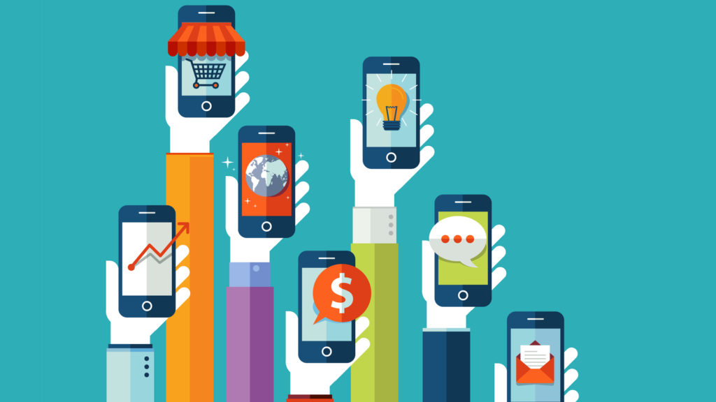 e-commerce-world-6