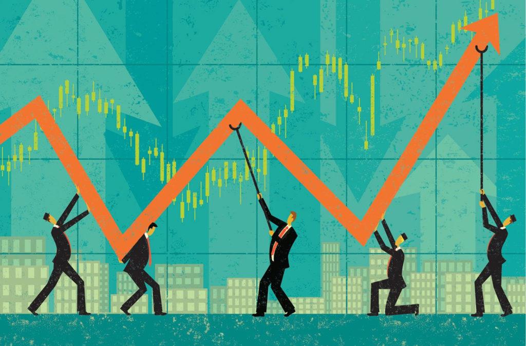конкуренты и рынок
